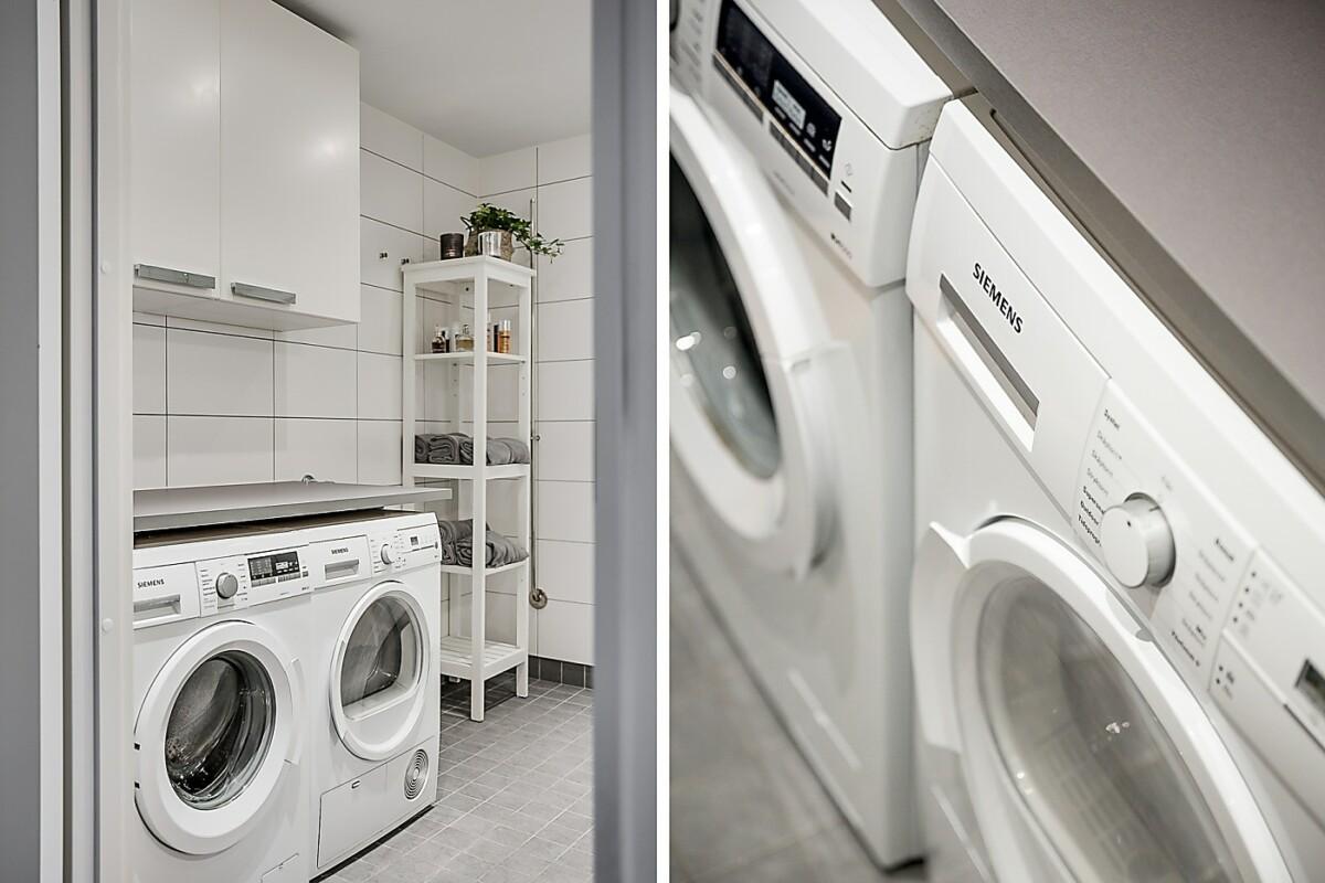 Aprovechar la cuarentena para llevar a cabo cambios en el hogar