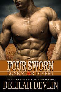 Four Sworn