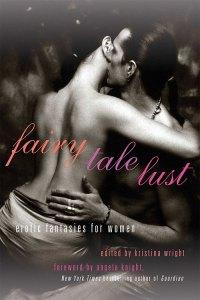 Fairy Tale Lust