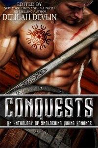 Conquests