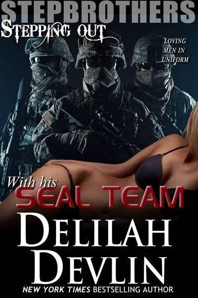 SEALCapture