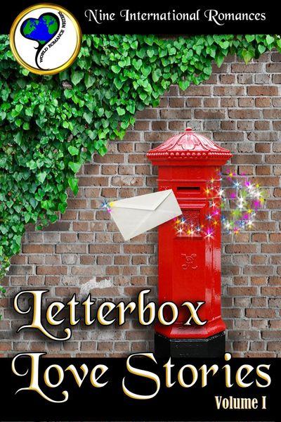 gfLetterboxLoveStories1400x2100