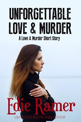 erUnforgettable Love and Murder266x400