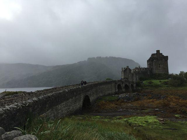 ejimg_4220eilean-donan-castle