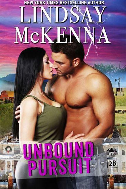 lmunbound