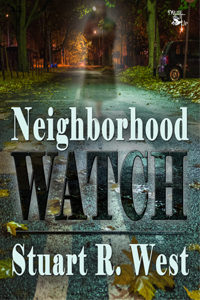swneighborhood-watch-200x300