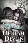 Truly, Madly...Werely (Night Fall Book 9)