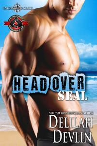 Head Over SEAL