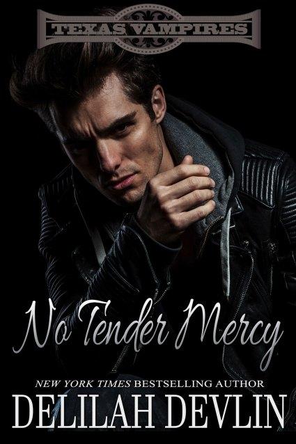 No Tender Mercy