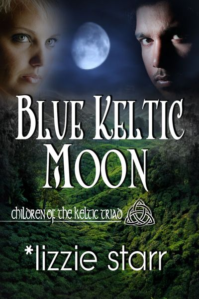 BlueKelticMoon_B_Front