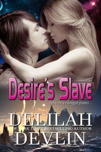 DesiresSlave_600