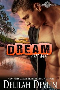 DreamofMe_600