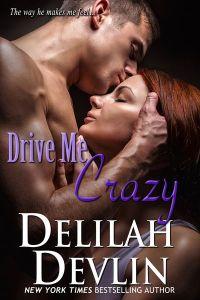 DriveMeCrazy_600
