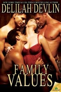 FamilyValues72lg