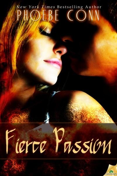 FiercePassion-R