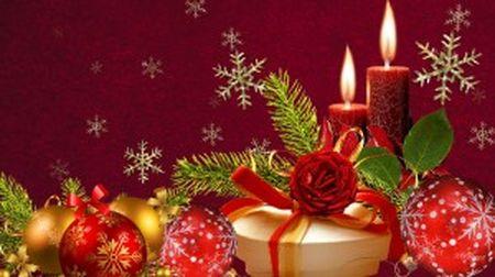 Free-Christmas-Wallpapers-4-300x168