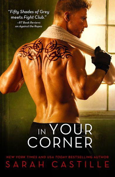 In Your Corner-300