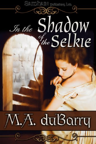 InTheShadowOfTheSelkie_cover