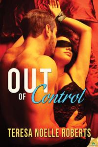 OutOfControl72web