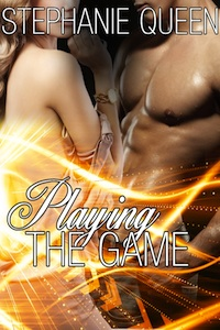 PlayingTheGameCover2-200x300