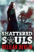ShatteredSouls_FrontCvr_600