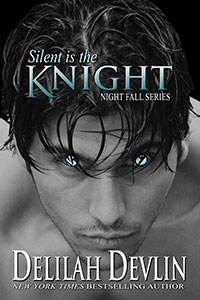 Silent is the Knight
