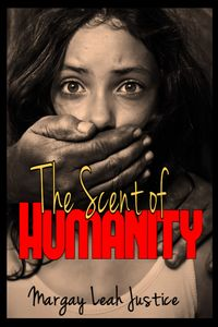 The Scent of Humanity3