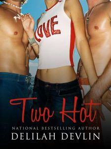 Two Hot Cover_600