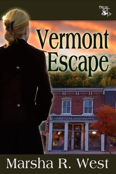 Vermont Escape2