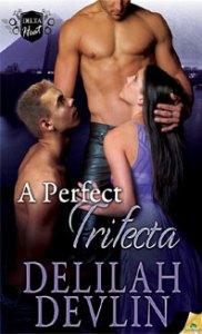 A Perfect Trifecta