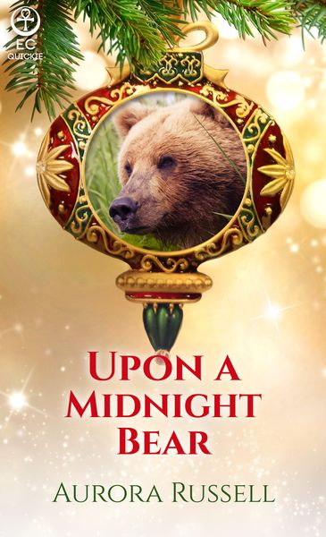 arUpon a Midnight Bear_Cover