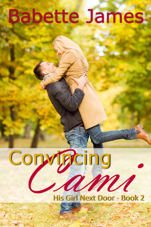 bjConvincingCami_300x450