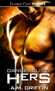 dangerouslyhers_msr