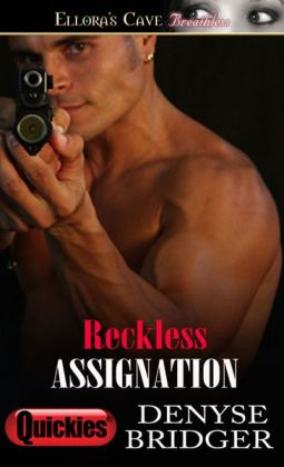 dbrecklessassignation_msr