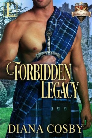 dc1 a ForbiddenLegacy-HighRes 1