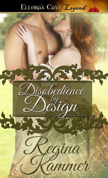 disobediencebydesign_msr