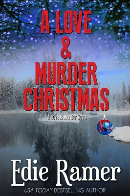 erA Love and Murder Christmas-266x400