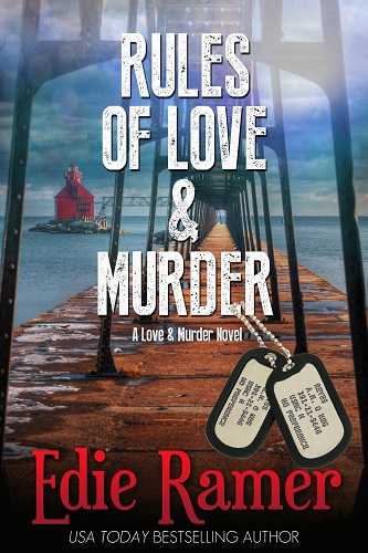 erRules of Love and Murder-Amazon_333x500