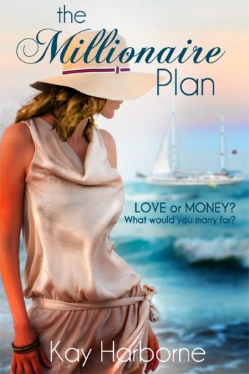kkMillionairePlan cover