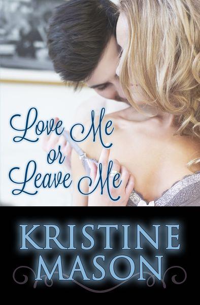 ktLove_Me_or_Leave_Me_ebook_ibooks