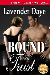 ldaye-boundbytrust3121018_0435