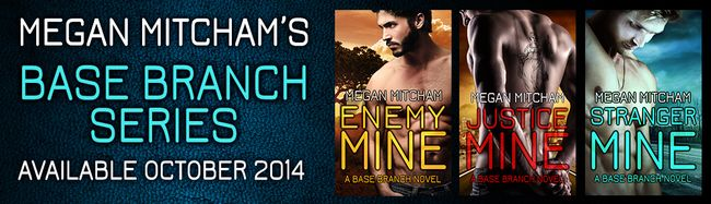 mmBB Series Blog Header Release Date