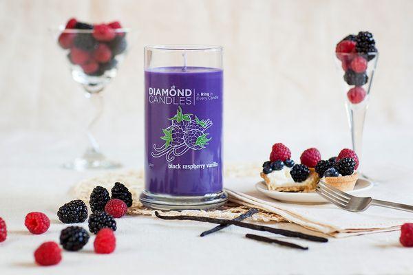 msblack-raspberry-vanilla