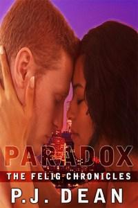 paradox72