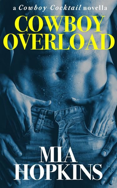 rhoverload cover 3