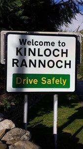 syrsz_scotland_kinloch_rannoch