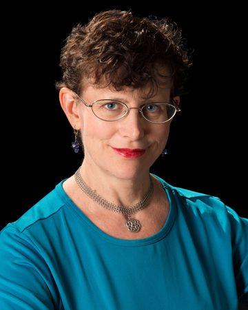 tnrTeresa Noelle Roberts 72 dpi for WEB-11