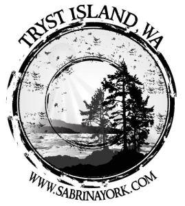 tryst-logo