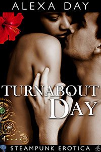 turnaboutday-200
