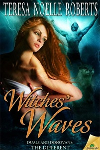 witches waves 300 pixels